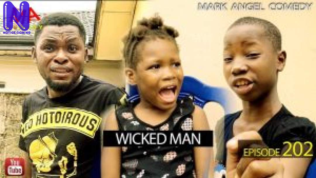 WICKED-MAN-MARK-ANGEL-COMEDY-EPISODE-202--300X169