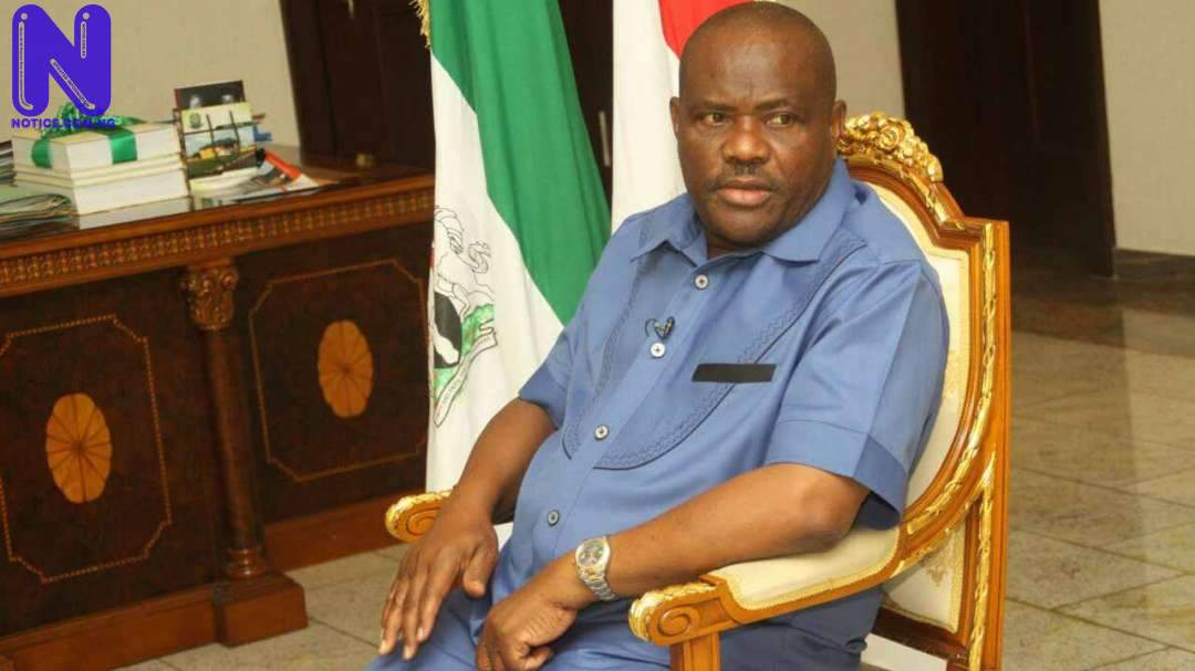 WIKE-RIVERS-