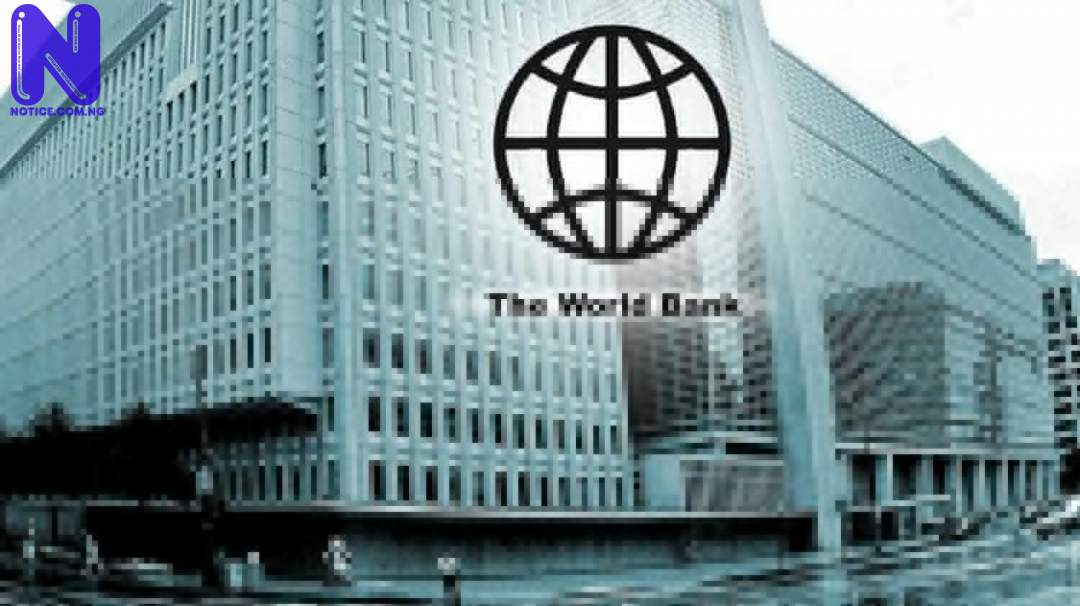 Low, middle income countries recorded $540bn inflow despite COVID – World Bank - 2020 WORLD-BANK