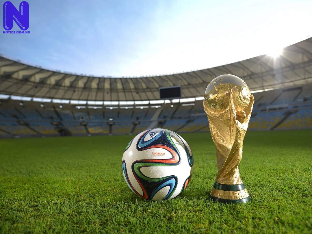 WORLD-CUP-TROPHY-BALL-4