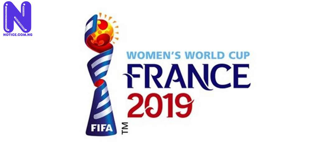 WORLDCUP FRANCE2019