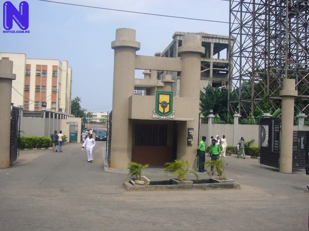 CSO advocates varsity status for Yaba College of Tech, begs Buhari YABA-COLLEGE-OF-TECHNOLOGY-YABATECH