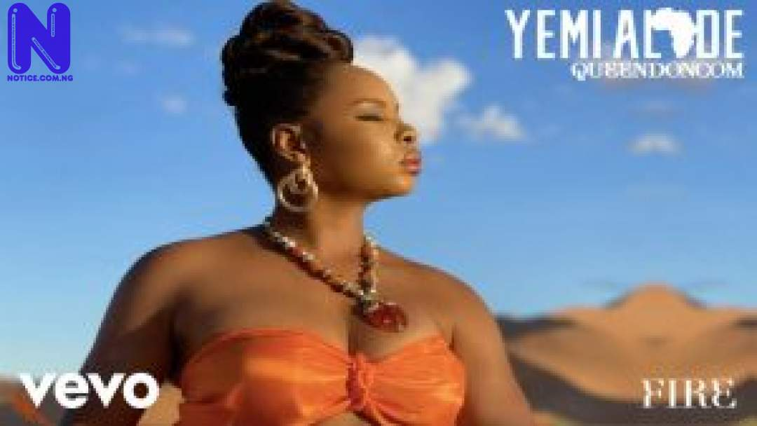 Download Music Mp3: Yemi Alade - Fire YEMI-ALADE-FIRE-OFFICIAL-AUDIO-300X1699752