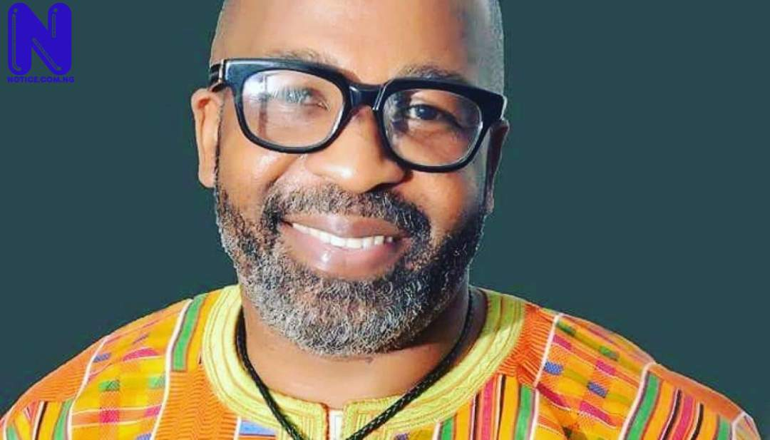 'Twitter insulted Buhari by deleting his tweet' – Actor, Yemi Solade YEMI-SOLADE-2100X1200-2