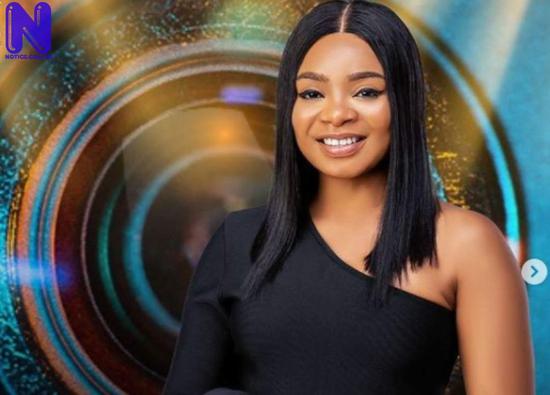 Why I nominated Saskay, Yousef for eviction – Queen - BBNaija YN0UJUHW95022