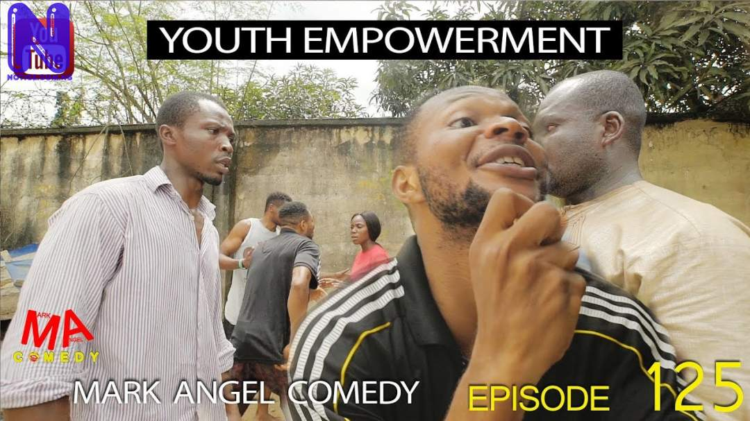 YOUTH-EMPOWERMENT-VIDEO-PICTURE