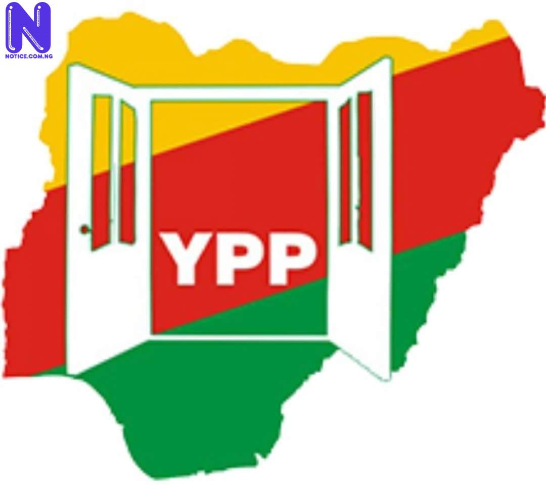 Suspension of six members of Imo House of Assembly, counterproductive – YPP Chair, Diala YPP