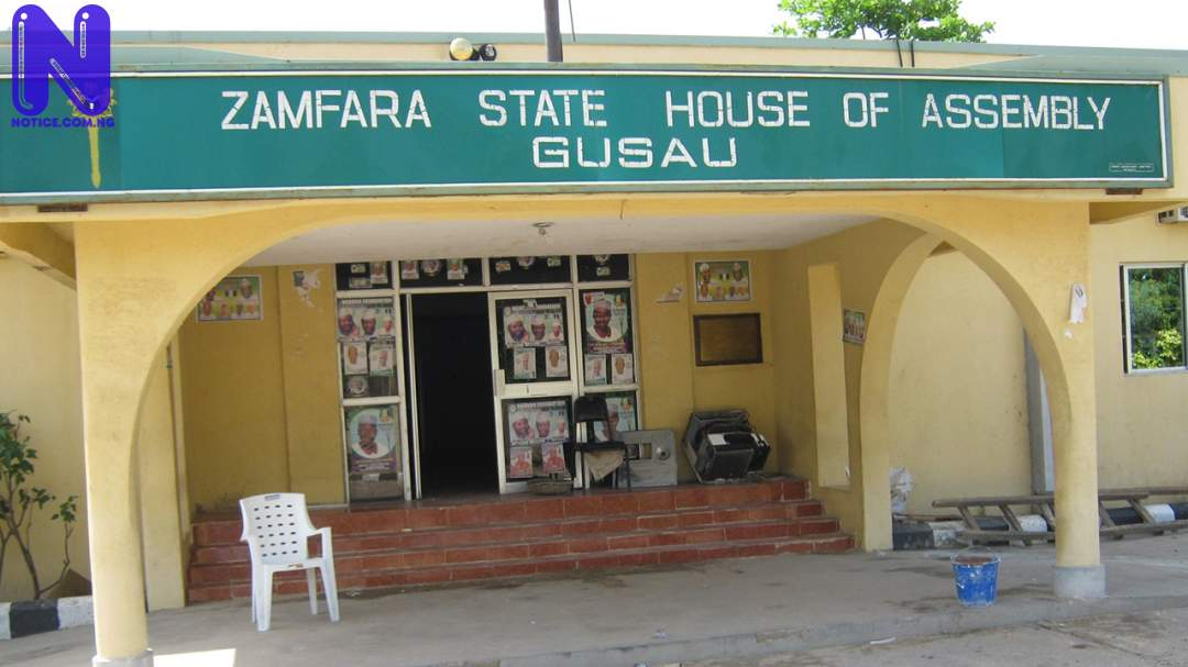 ZAMFARA-HOUSE-OF-ASSEMBLY-1