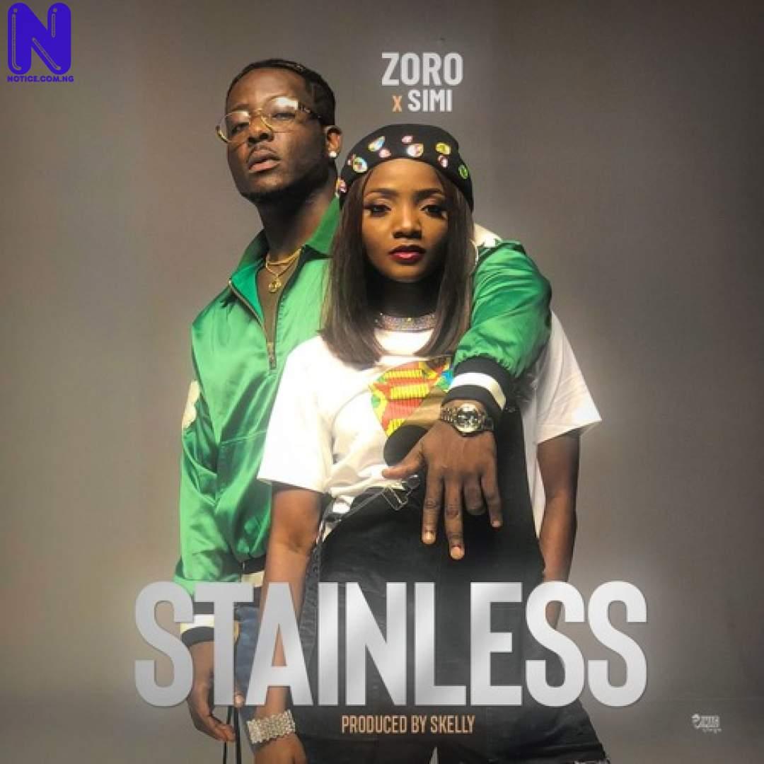 ZORO-–-STAINLESS-FT
