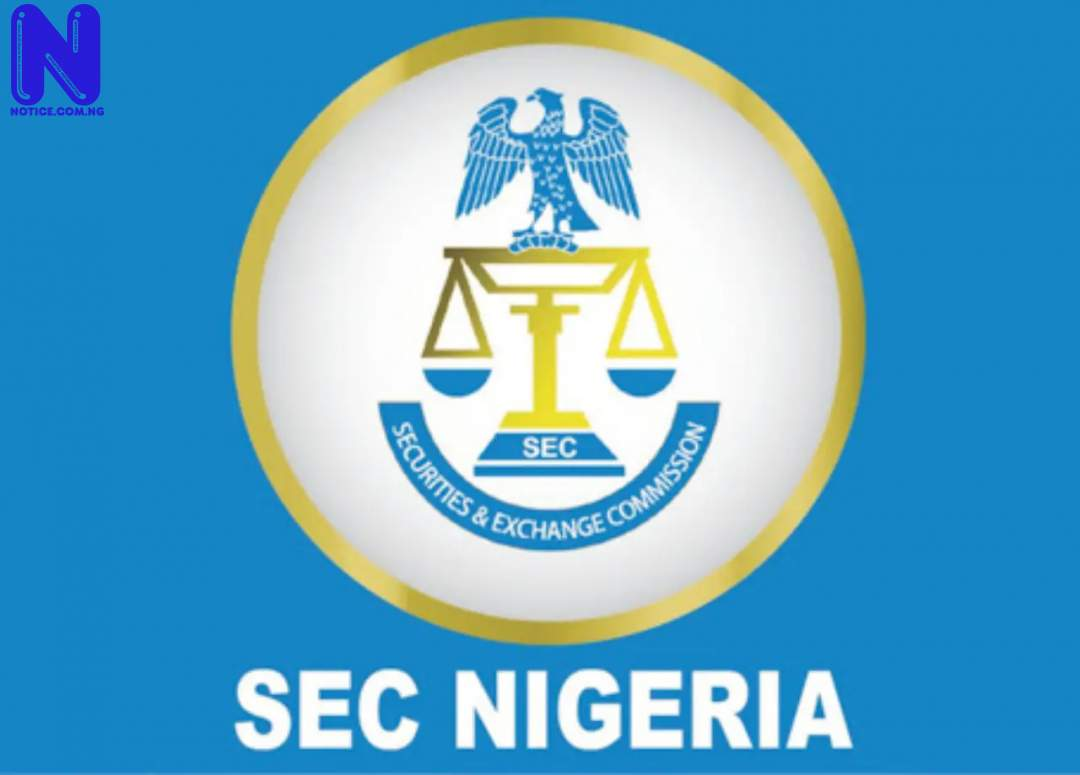 SEC denies 2021 recruitment exercise ZVOUQEED